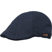 Mr. Mitchell Cap Navy