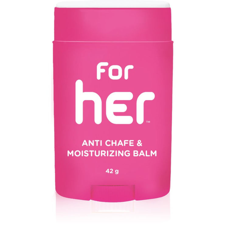 For Her 42g - booley