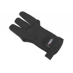 Mesh Shooting Glove