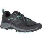 Women's MQM Flex 2 GTX Granite / Wave - booley Galway