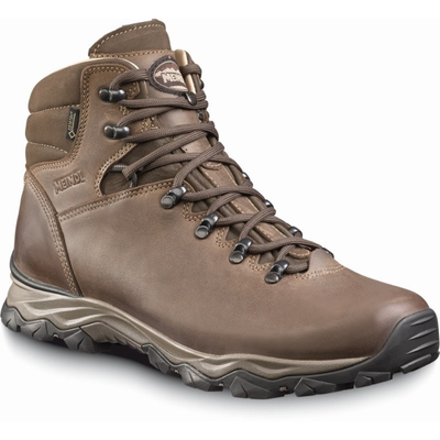 Women's Peru GTX Brown