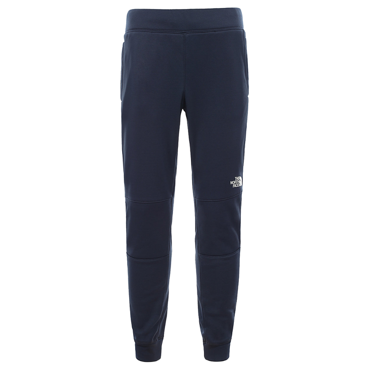 Kids Surgent Pant Urban Navy - booley Galway