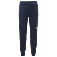 Kids Surgent Pant Urban Navy - Call of the Wild Galway