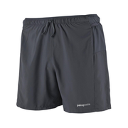 Men's Strider Pro Shorts Smolder Blue - Call of the Wild Galway