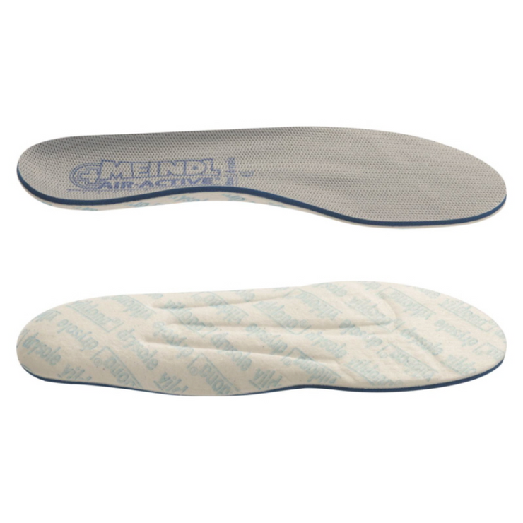 Air Active Soft Print Drysole - Booley Galway