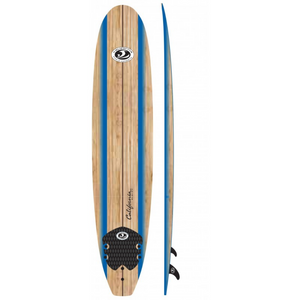 California Softboard 9 Ft - Call of the Wild