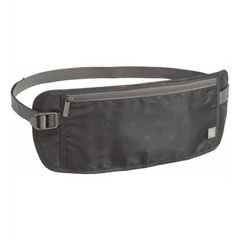 Concealed Money Belt - Call of the Wild