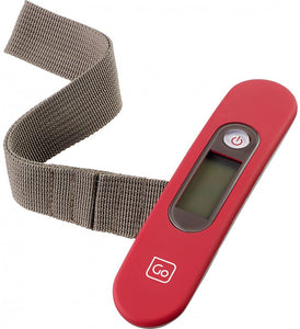 Digital Luggage Scale - Call of The Wild