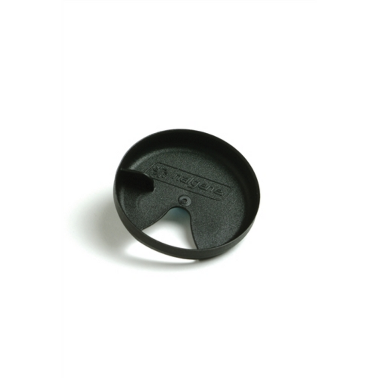 Easy Sipper 63mm Black - booley