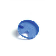 Easy Sipper 63mm Blue - booley