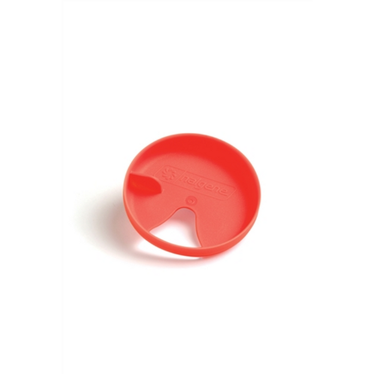 Easy Sipper 63mm Red - booley