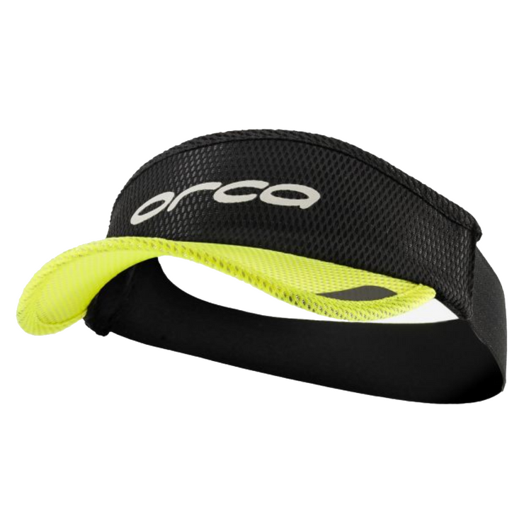 Flexi Fit Visor - booley