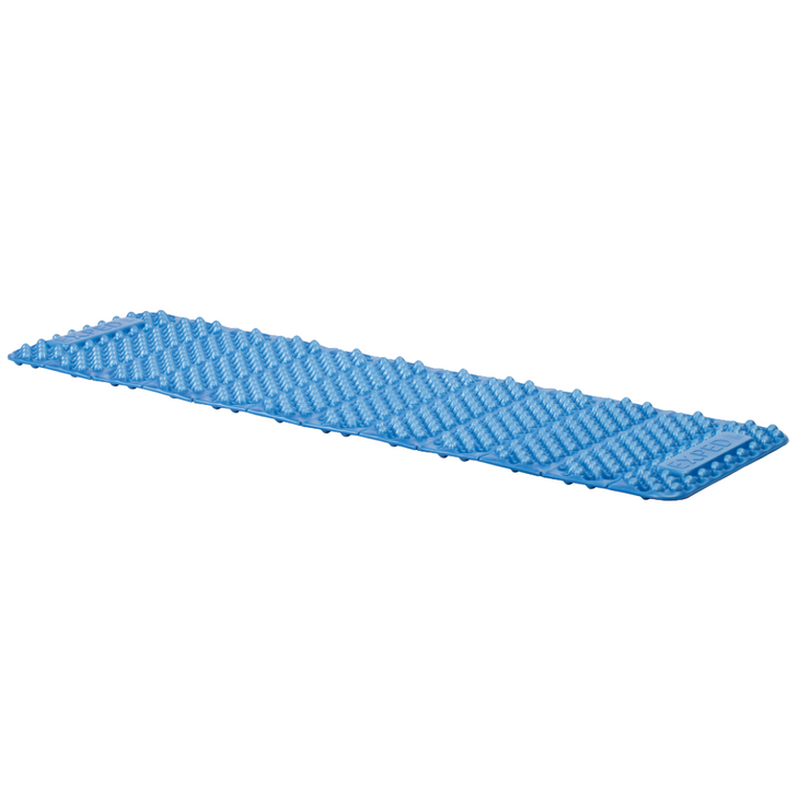 FlexMat Plus M Blue - booley Galway