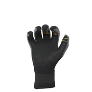 Kids High Five Gloves Black - Call of the Wild