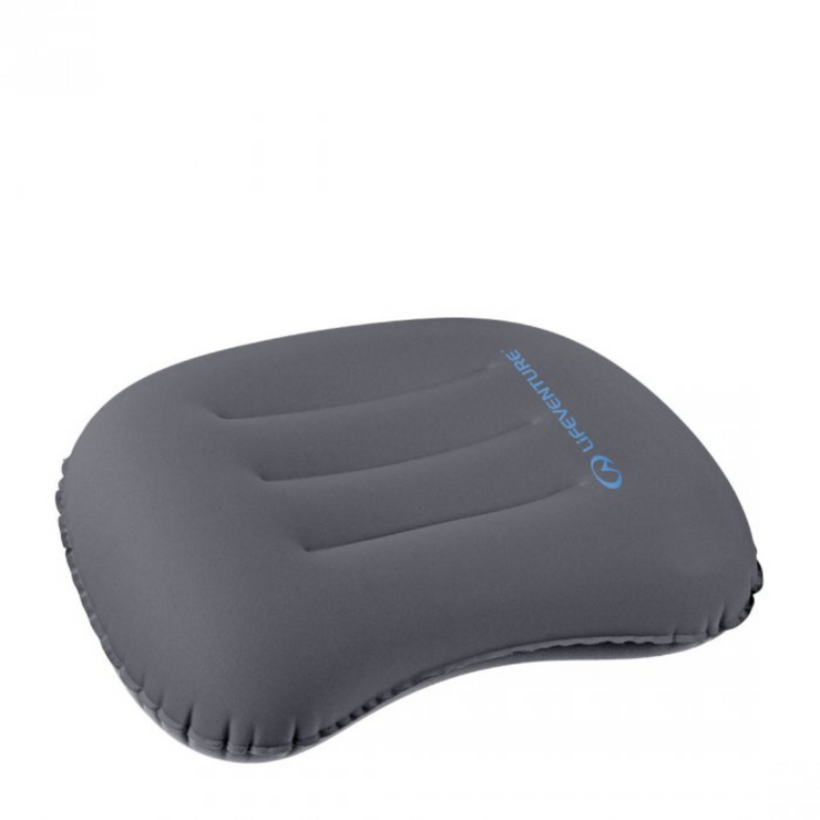 Inflatable Pillow - booley