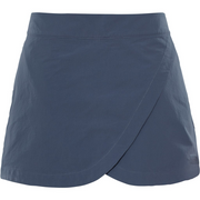 Women's Inlux Skort Vanadis Grey - Call of the Wild