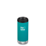 TK Wide 355ml Insulated Emerald - booley