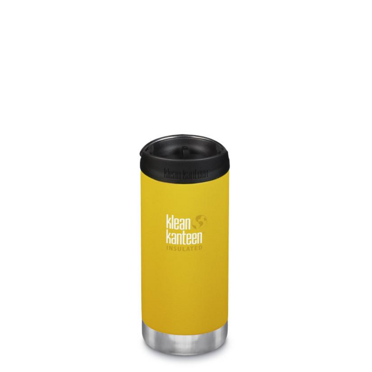 TK Wide 355ml Insulated Lemon Curry - Booley Galway