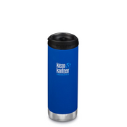 TK Wide 473ml Insulated Deep Surf - booley