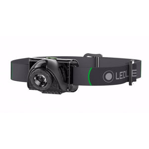 Ledlenser MH2 Head Torch