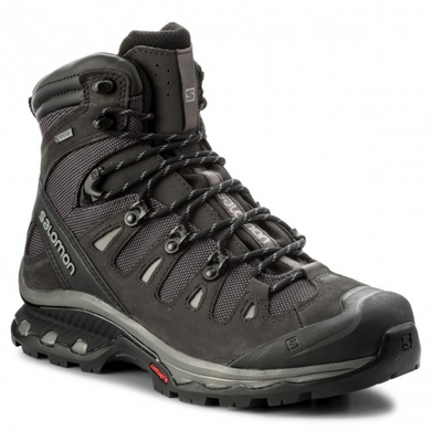 M Quest 4D 3 GTX Phantom/Black/Quiet Shade