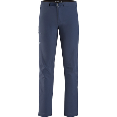 Men's Gamma LT Pant Exosphere - Call of the Wild Galway