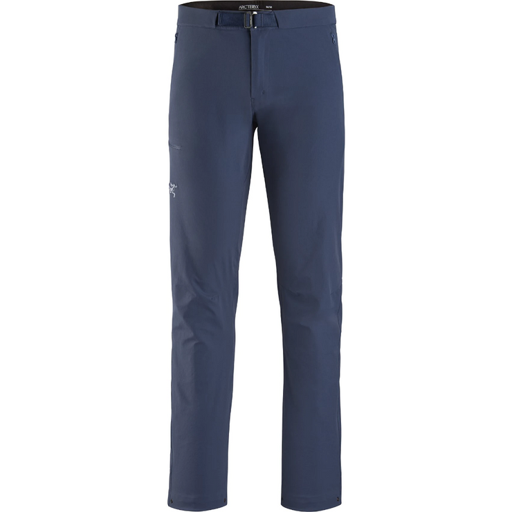 Men's Gamma LT Pant Exosphere - Booley Galway