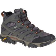 Men's Moab 2 Mid GTX Beluga - Call of the Wild Galway