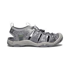 Men's Evofit One Paloma / Raven