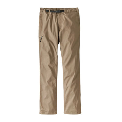 Men's Performance Gi IV Pants Mojave Khaki