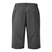 Men's Pokhara Short Kharani - Call of the Wild Galway