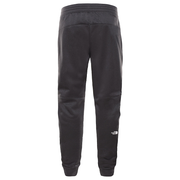 Men's Surgent Cuffed Pant TNF Dark Grey Heather - Call of the Wild Galway