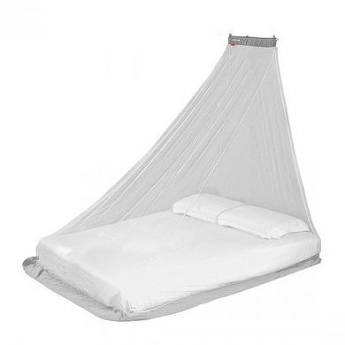 MicroNet Double Mosquito Net - Call of the Wild