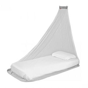 MicroNet Single Mosquito Net - Call of the Wild