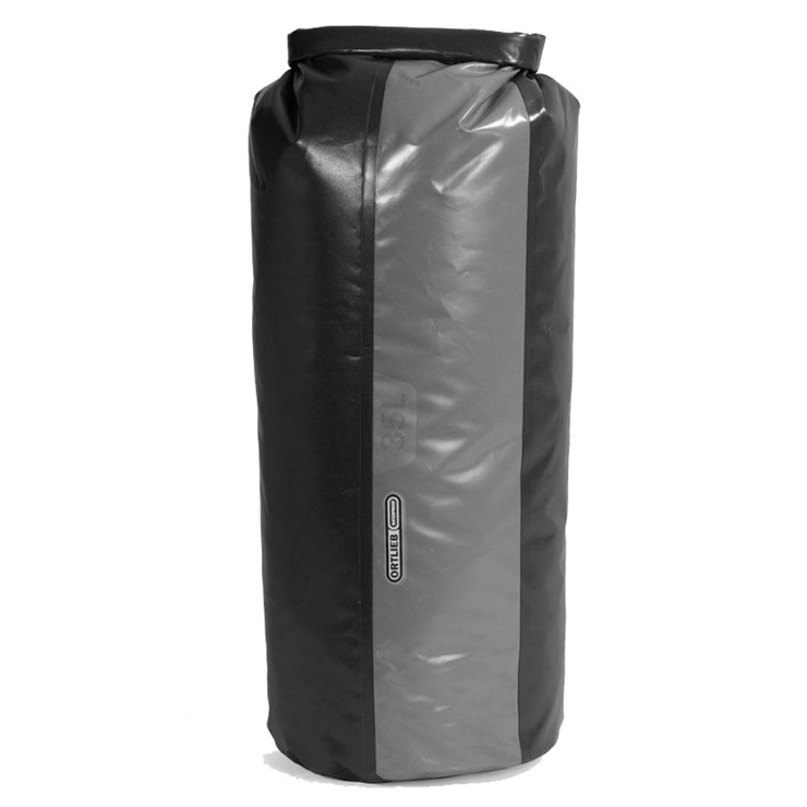 Midweight PD350 Drybag 35L Black / Slate - booley Galway