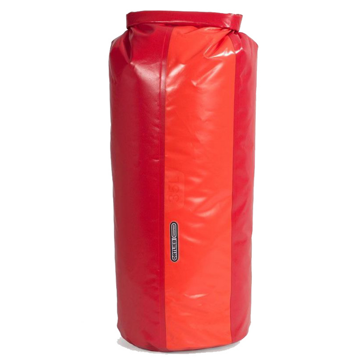 Midweight PD350 Drybag 35L Cranberry / Red - booley Galway