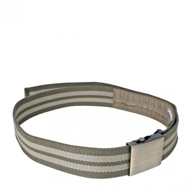 Money Belt Slide Sand