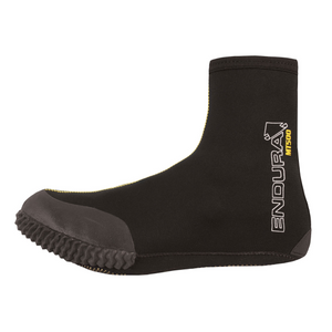 MT500 II Overshoe / Black - Call of the Wild