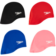 Kids Poly Cap Assorted - booley Galway