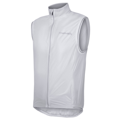 FS260-Pro Adrenaline Gilet II / White - Call of the Wild