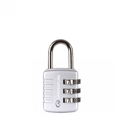 R-300 Combination Lock - Call of the Wild