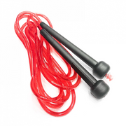 Speed Rope 8ft - booley Galway