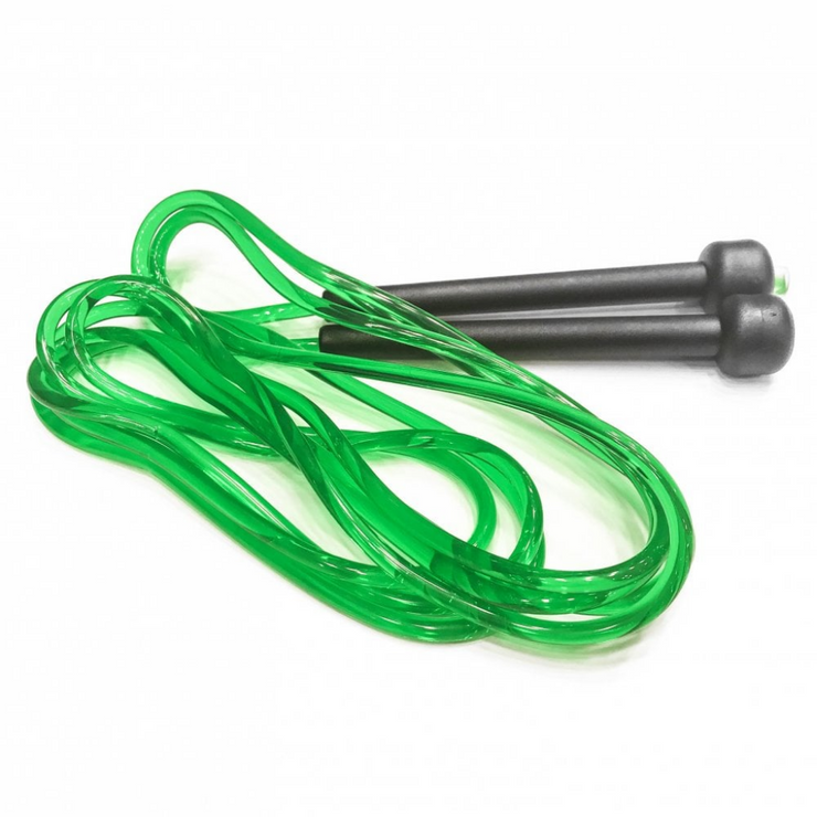 Speed Rope 9ft - booley Galway