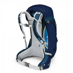 Osprey Stratos 26L - Call of the Wild