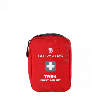 Trek First Aid Kit - Call of the Wild