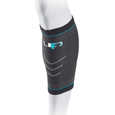 Ultimate Compression Elastic Calf Support - Call of the Wild Galway