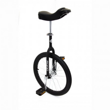 Unicycle 20 Black
