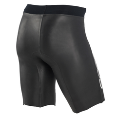 Unisex Neoprene Shorts Black - Call of the Wild Galway