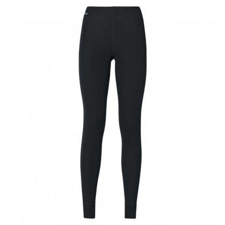 W Active Originals Warm Pants Black