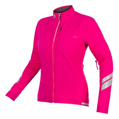 Women's Windchill Jacket